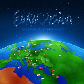 Страны ЕС отказываются от участия в Евровидении-2013