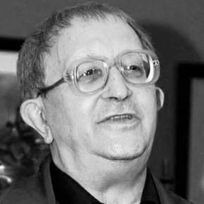 Прах Бориса Стругацкого, согласно завещанию, развеют по ветру. Прощание состоится в