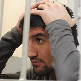 Окончательное вынесение приговора по делу Мирзаева и Агафонова состоится 27 ноября