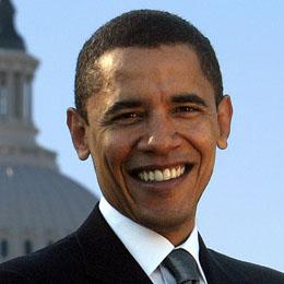 Выборы в США: по досрочным результатам Обама лидирует