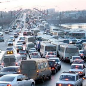 Закон о порядке лишения водительских прав может пополниться новой статьей