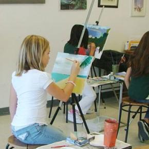 Учителей музыки и рисования будут готовить по новым стандартам