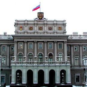Ставка земельного налога в Петербурге вырастет в разы