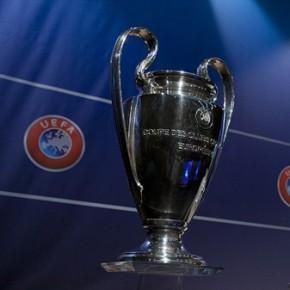 Евро 2020 по футболу пройдет в нескольких странах