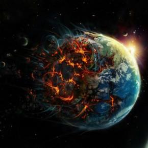 Конец света не состоялся