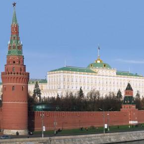Кремль пообещал скорый ответ на