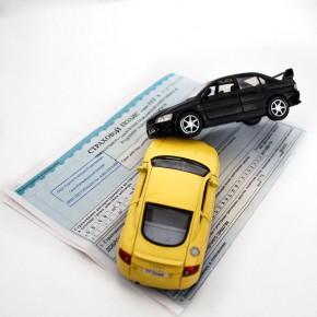 Правила выплат по ОСАГО в 2013 году изменятся