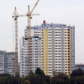 По прогнозам, в ближайшие годы темп роста цен на недвижимость не замедлится
