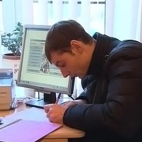 Самостоятельно зарегистрировать ИП через интернет теперь может каждый россиянин