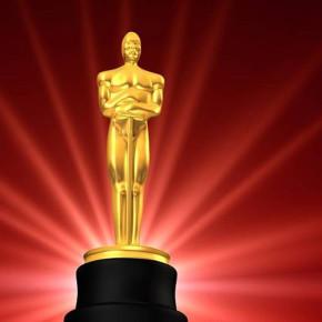 В США объявили номинантов на Оскар по итогам 2012 года