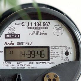 """""""Петроэлектросбыт"""" объяснил как правильно платить за электричество и когда снимать показания счетчиков"""