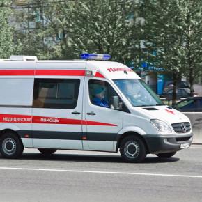 Слухи о скором введении платного вызова скорой помощи опровергли