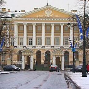 С 1 января перечень городских комитетов Санкт-Петербурга переформировали