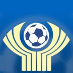 Кубок Содружества 2013 по футболу примет СКК Петербургский
