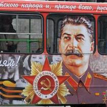 В Петербурге появится бесплатный