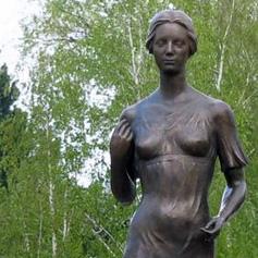 Покровительнице студентов - святой Татьяне поставят памятник в Петербурге