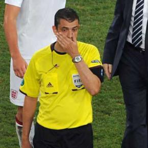 Жесткий закон против договорных матчей в российском футболе уже на подходе