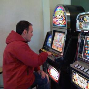 В Петербурге открыта больница для лечения игровой зависимости