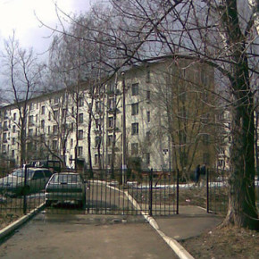 Пожар на Костюшко 52: погибли двое