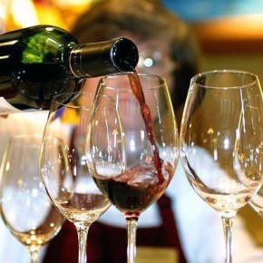 Поставка грузинских вин в Россию будет налажена к весне