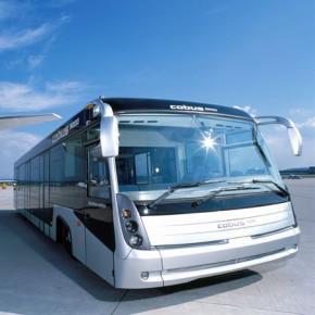 Как будем добираться до Пулково: от аэроэкспресса и легкорельса до метро и автобуса