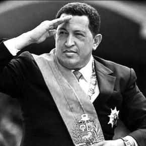 Информация о том, что Уго Чавес скончался, подтверждена официально
