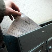 Правительство Петербурга пояснило куда жаловаться на ЖКХ и управляющие компании