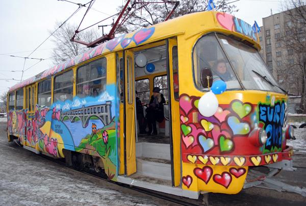 kiev_tramvai_graffiti