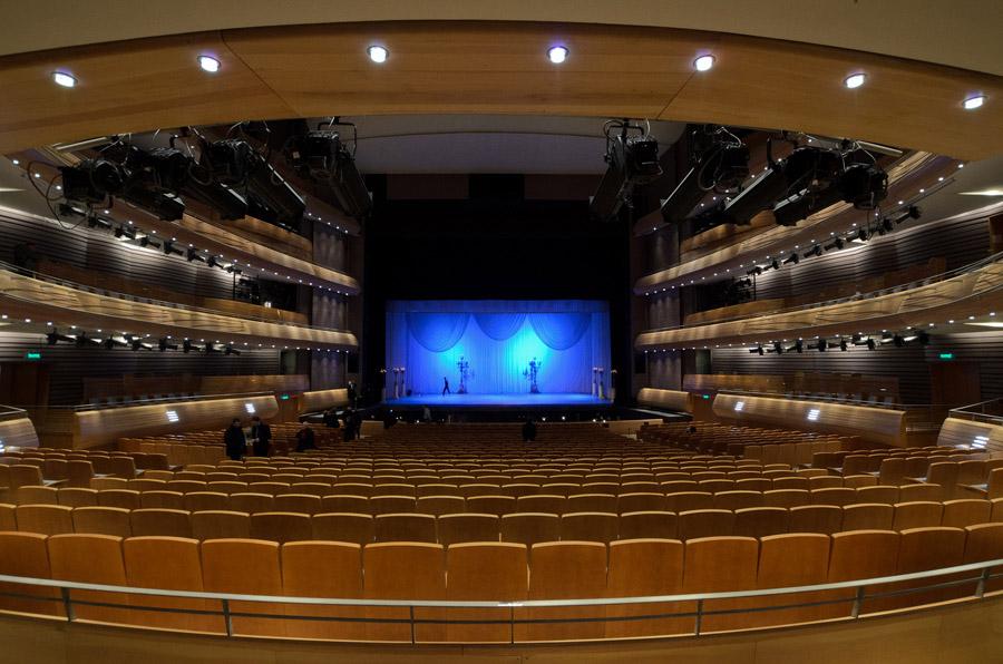 mariinskyi_teatr_2_zal4