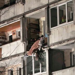 Взрыв на проспекте Наставников: завалы разобраны, пострадавшие ждут компенсаций