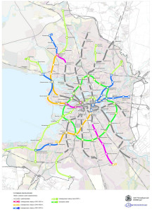 plan_razvitia_metro_spb
