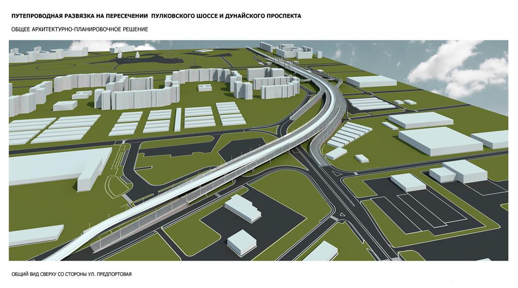 razviazka_dunaiskyi_pulkovskoe