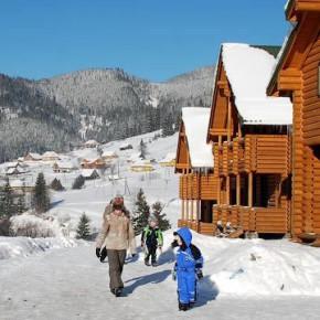 На время Олимпиады в Сочи гостиницы переведут на почасовую оплату
