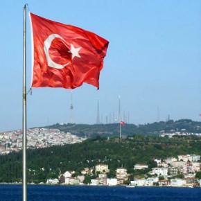 В Турции запущен экстренный телефонный номер 179 для российких туристов