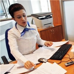 Маркетологи рассказали в каких банках предпочитают брать ипотеку петербуржцы