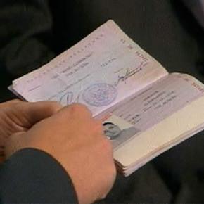 В российских кинотеатрах введут проверку паспортов