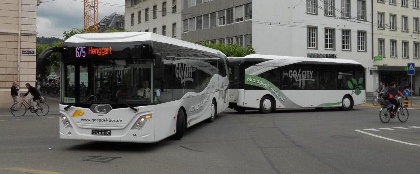 avtobus_dlinnyi