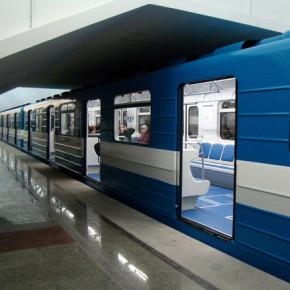 Метро в Кудрово может появиться раньше чем планировалось