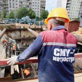 Дрозденко пообещал протянуть метро во Всеволожский район Ленобласти