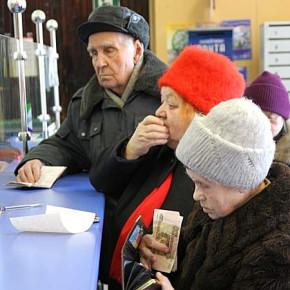 Медведев пообещал не допустить повышения пенсионного возраста в России