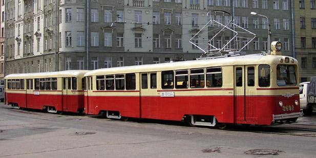retro-tramvai_slon