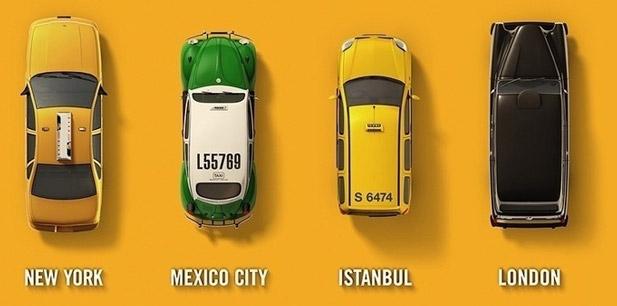 taksi_v_mire