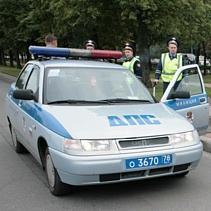 На углу Челябинской и Ржевской пьяный пешеход погиб под колесами