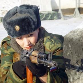 В России могут учредить