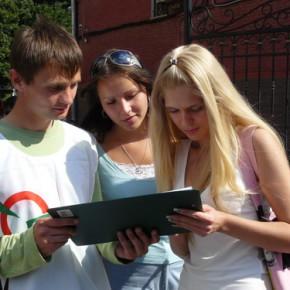 Подписи в защиту метро в Красносельском районе передадут Путину