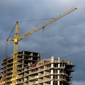 Москвичи облюбовали петербургский рынок недвижимости