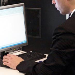 Россияне променяли живые консультации на онлайн-юристов