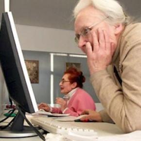 Как узнать размер своей будущей пенсии пояснили в Минтруда
