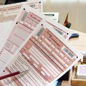 Результаты апелляций по ЕГЭ: удовлетворена каждая пятая заявка