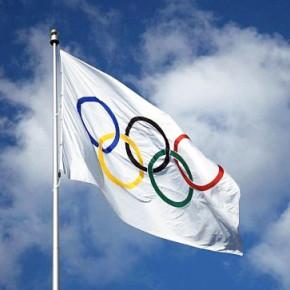 Летняя Олимпиада-2024, возможно, пройдет в Петербурге